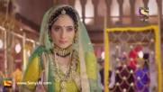 Rishta Likhenge Hum Naya - Епизод 1 + Бг. Превод