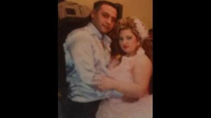 Ayhan & Aisel