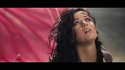 •2016• Katy Perry - Rise ( Official Music Video ) H D