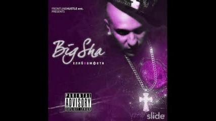 Big 6a Ft Loshite , Angel & Konsa