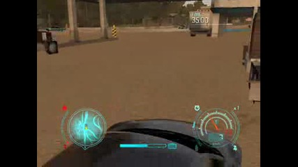 Audi R8 Speed Test Max Km/h ??????