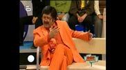 Шоуто на Пачков - 05.12.2009 (цялото)