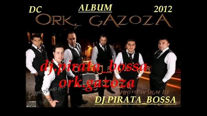 01.-2012- gazoza dj.pirata_bossa (3)