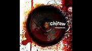 Chiraw - Perfect Gift
