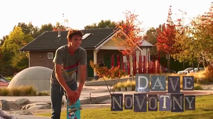 Skate Video #6 - Jordan Repin - ( Mosaic Skateboards Promo 2009) - Hd