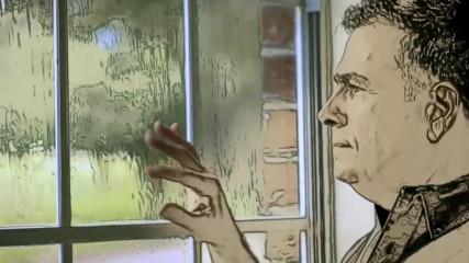 Juzni Vetar - 2019 - Sibaju vetrovi (hq) (bg sub)