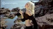 Теди Александрова - Мой Докрай ( Официално Видео - 2011 )