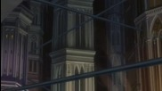 Бг Субс Naruto Shippuuden Movie 4 Part 2/4