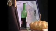 In Memoriam - Анна Политковская
