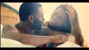 Премиера» Jason Derulo- Marry Me (official Video) + Превод
