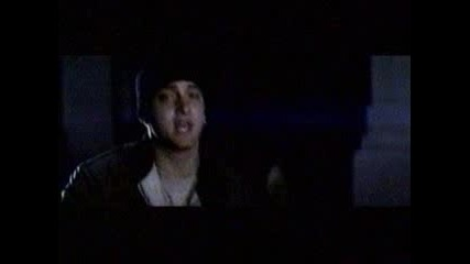 Dr.dre And Eminem - Forgot About Dre