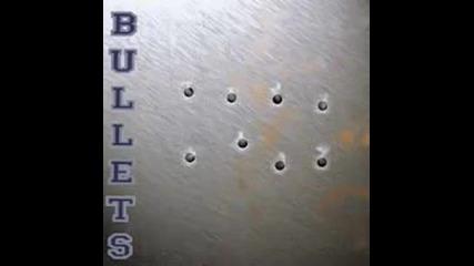 Bullets-milano