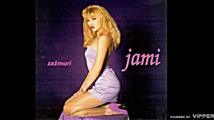 Hitovi Narodne Muzike 1998