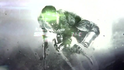 Splinter Cell Blacklist - Launch Trailer