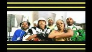 ludacris - Act A Fool Hd