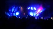 Armin Van Buuren 2012 Bourgas