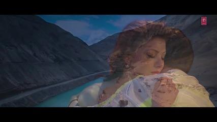 Sanam Re Title Song Full Video _ Pulkit Samrat, Yami Gautam, Urvashi Rautela _ Divya Khosla Kumar