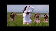 Denia Pencheva - Mix 2011