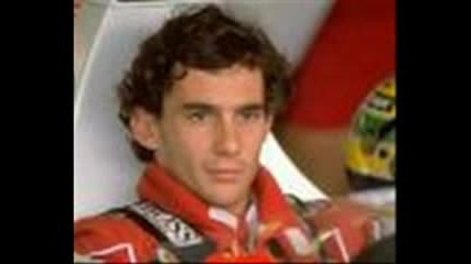 Formula 1 Моите Фаворити