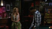 Friends S03-e06 Bg-audio