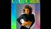 # C. C. Catch - Night In Africa