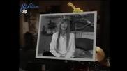 Тайната любов !!! Аmour secret - Helene Rolles