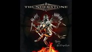 Thunderstone --- The Last Song
