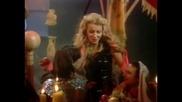 Vesna Zmijanac - Eh, da je istina (official Video 1989)