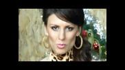 Теодора Стамболиева - Стори ме Боже - Tiankov Tv