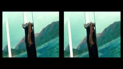 Selena Gomez - Come & Get It (official Video Trailer)