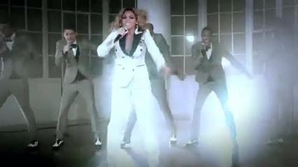 Премиера! Beyonce - Love On Top + Превод