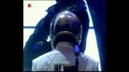 michael jackson king of pop best moment Hq Hd sexy bitch akon ft david guetta.avi