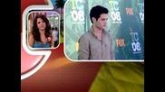 Teen Choice Awards Selena Gomez