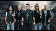 2014 - Axel Rudi Pell - When Truth Hearts