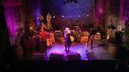 Ричи Блякмор in (blackmore's Night )- Under a Violet Moon Live