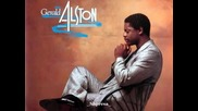 Gerald Alston - Let's Try Love Again