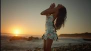 Прекрасна! Любовта е името .. Sofia Carson - Love Is the Name (official Video)   Превод