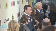 Jon Hamm Tackles Serious Mad Men Questions After Rehab Stint
