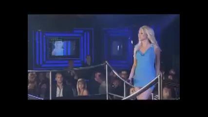 """Виж Tv версията към """"първа бройка"""" на Виктория - Първа бойка"""