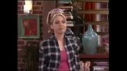 Магьосниците От Уейвърли Плейс Епизод 17 Бг Аудио Wizards of Waverly Place
