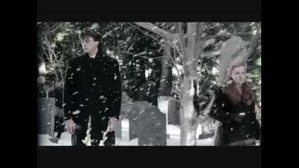 Smallville S05 E12 - Reckoning