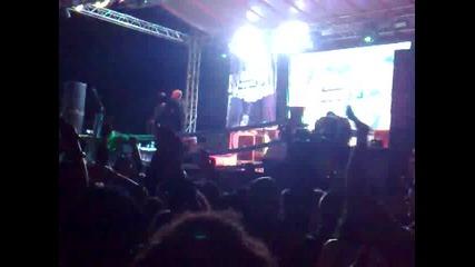 Beatbox Battle 2010 Eklips 2