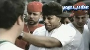 NEW! Nelly Feat. Jermaine Dupri & Ciara - Stepped On My Js (ВИСОКО КАЧЕСТВО)