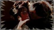 Жора Затонский - Женщина моей мечты