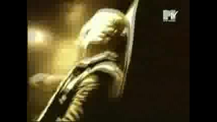 The Offspring - Meaning Of Life