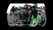 Papa Ras Zee Feat Cabum - Please Call Me