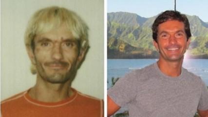 Новините в 90секунди:Мъжът, който от бездомник и наркоман става милионер
