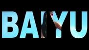 Baiyu Music - Take A Number