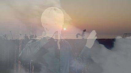 Alexander Project - Молитва