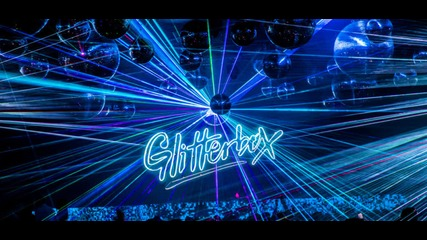Glitterbox Radio Show 072 with Eli Escobar
